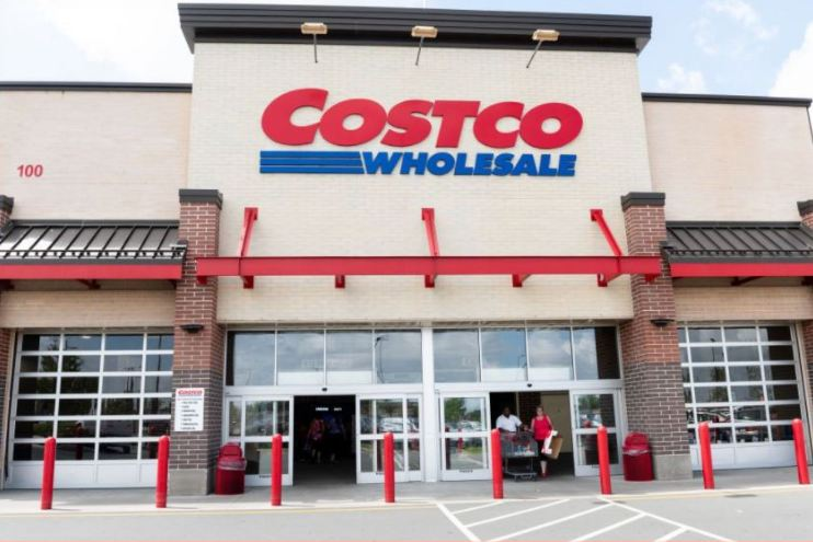 Costco Services Program Surveys