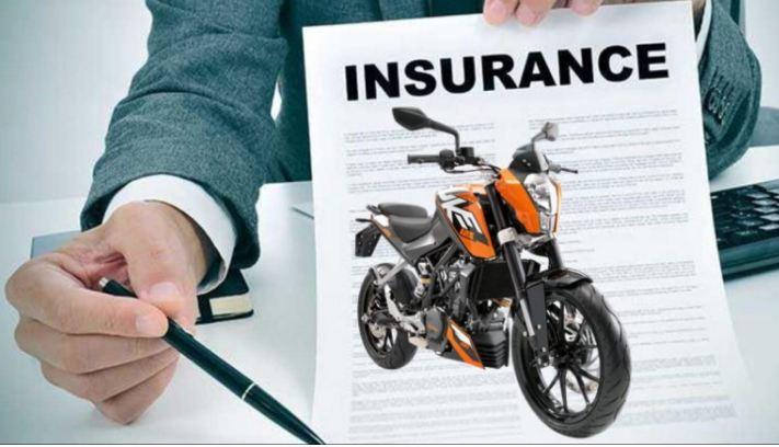 Wheeler Insurance Customer Survey