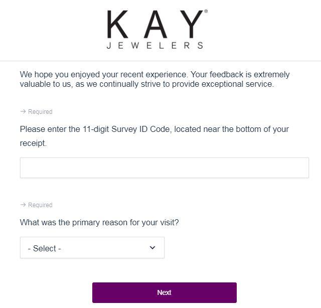 SurveyKay