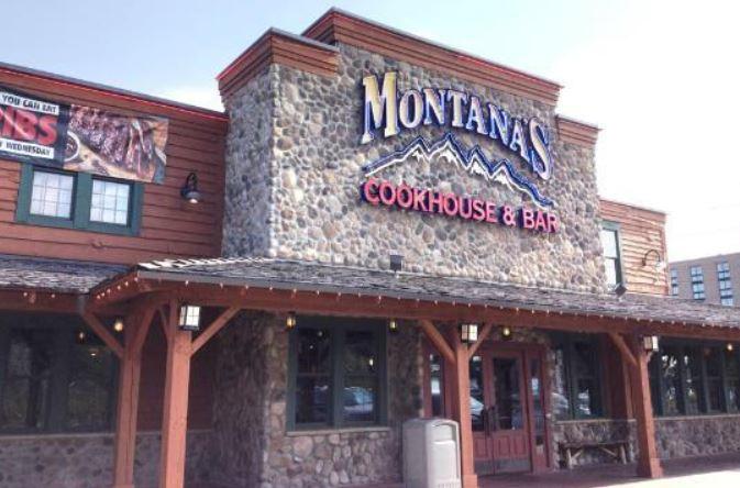 Montanassurvey