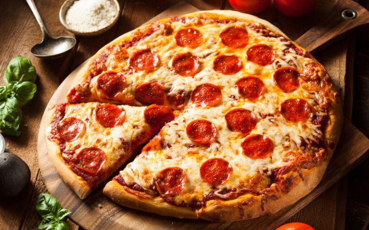 Pizzapizzasurvey