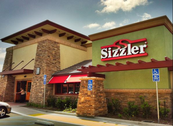 sizzlersurvey