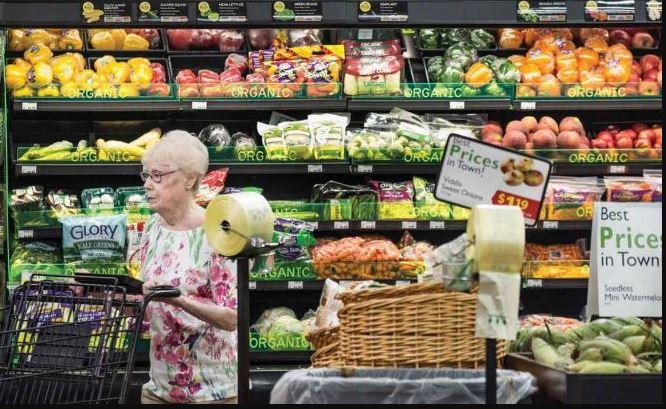 VGSfreshmarketsurvey