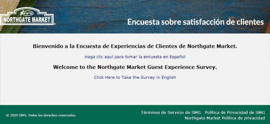 NorthgateExperience