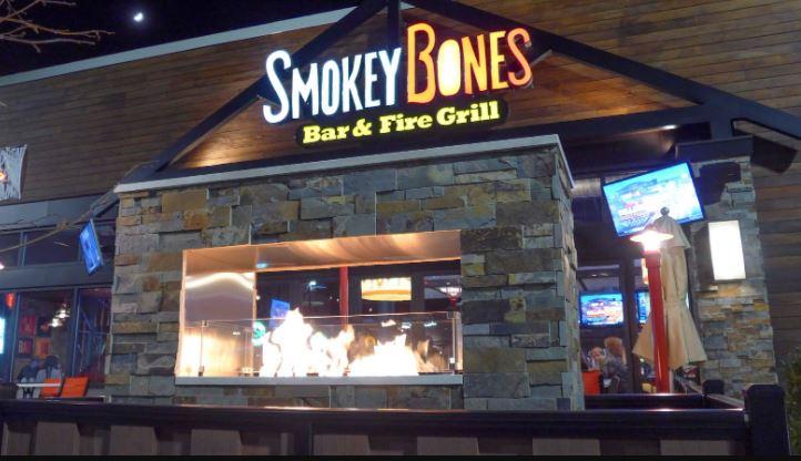 SmokeyBonesfeedback