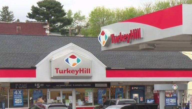 Tellturkeyhill