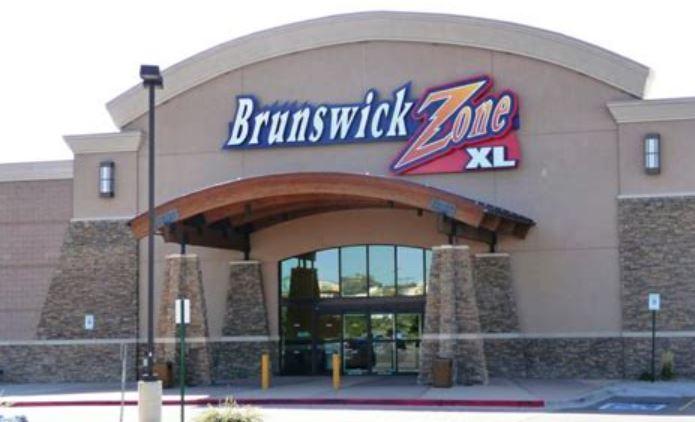 BrunswickSurvey