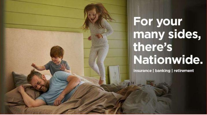 East Side Insurance Survey